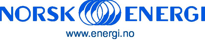 pw_logo_name