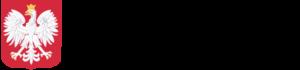 logo_mos